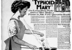 Tifoid Mary