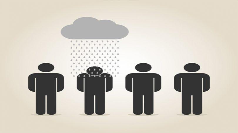 pesimistët